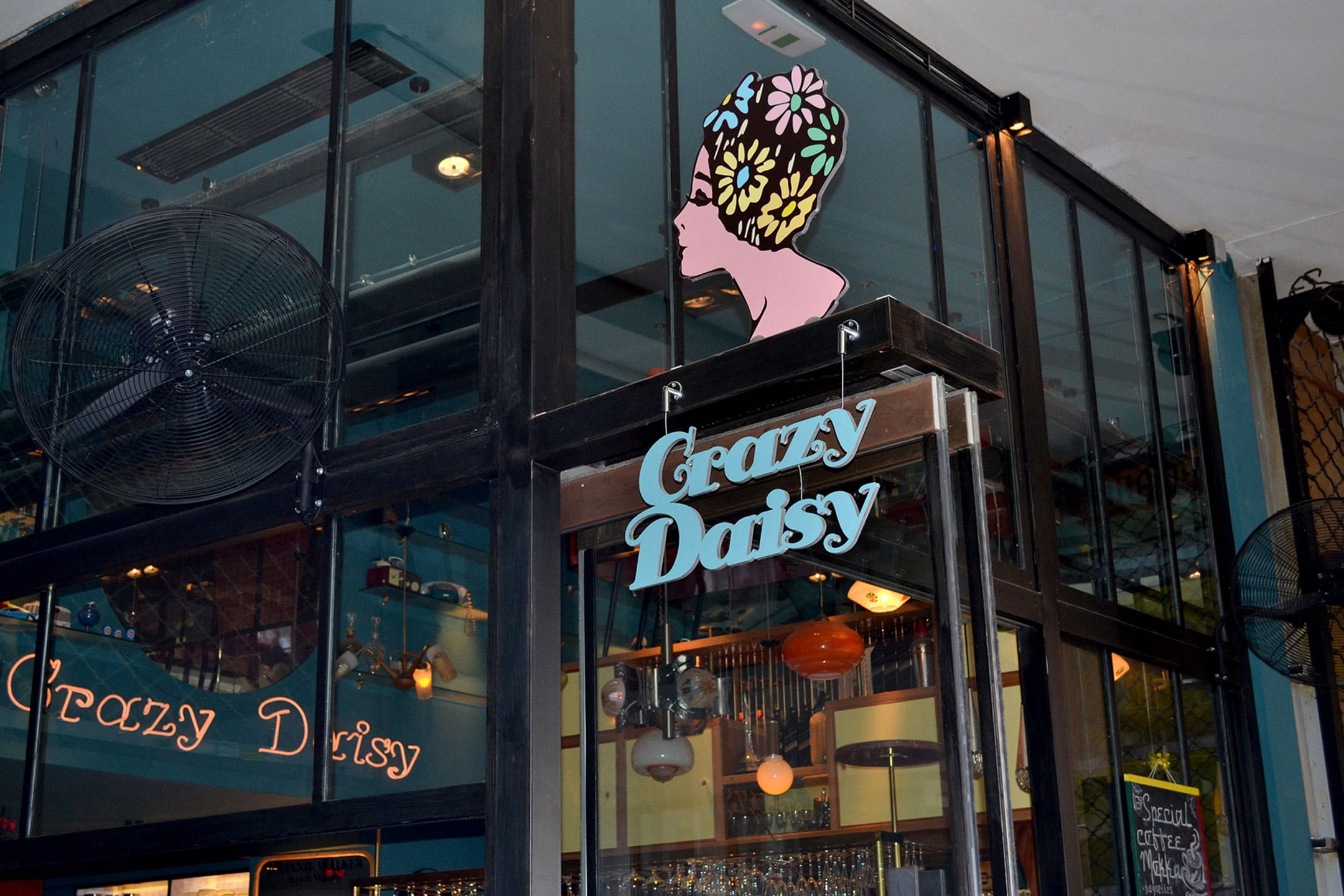 crazy-daisy-sign