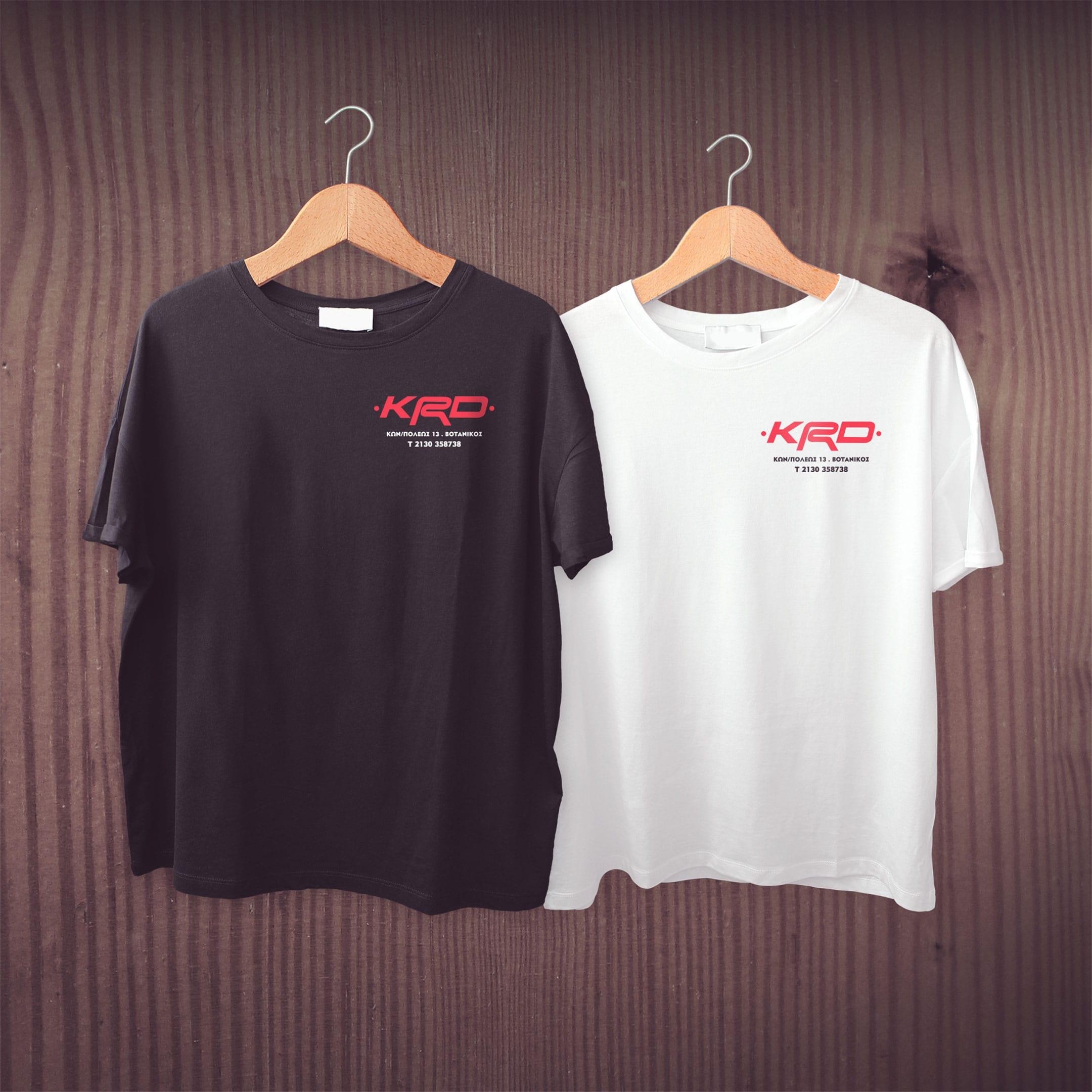 krd-t-shirt
