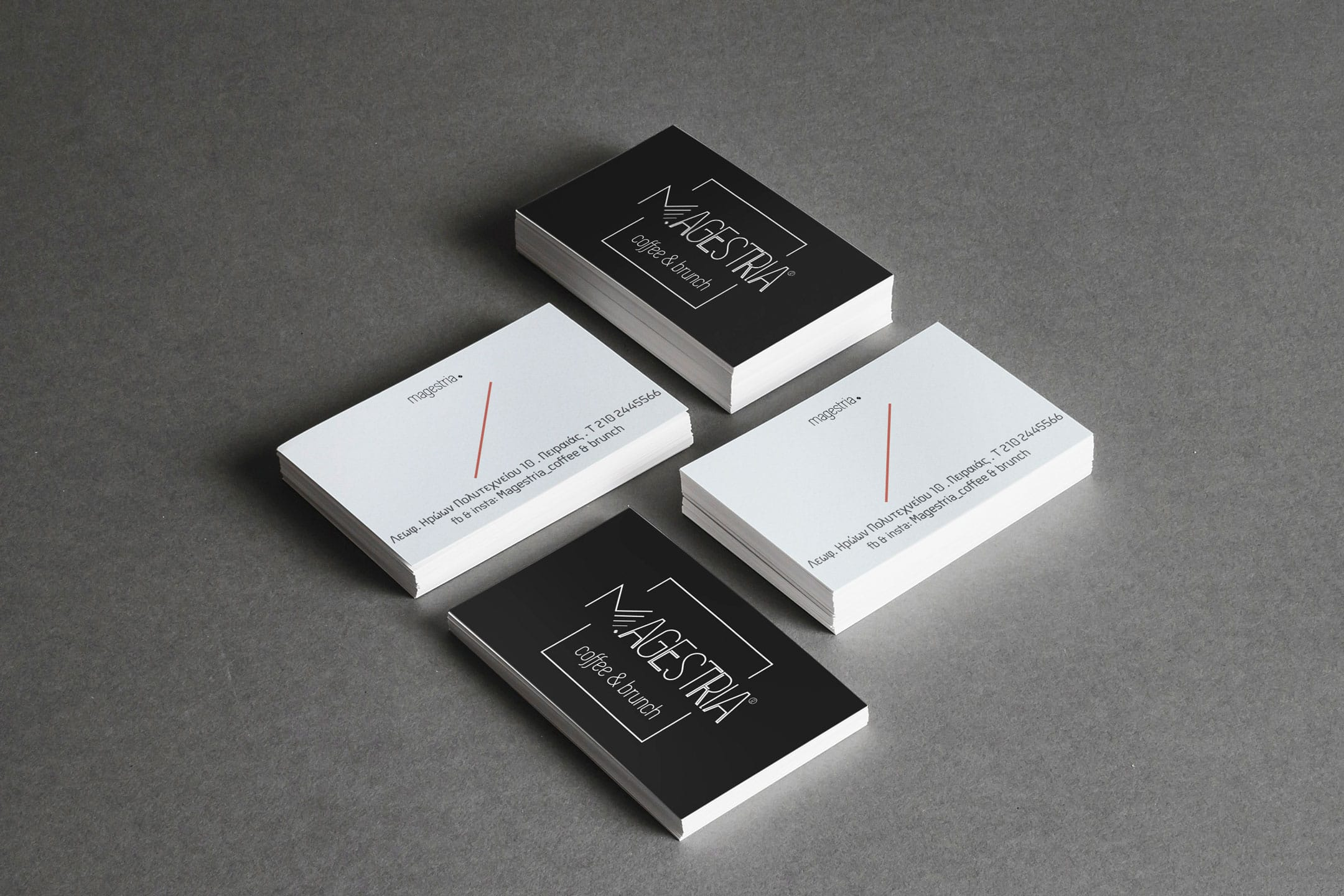 magestria-business-card
