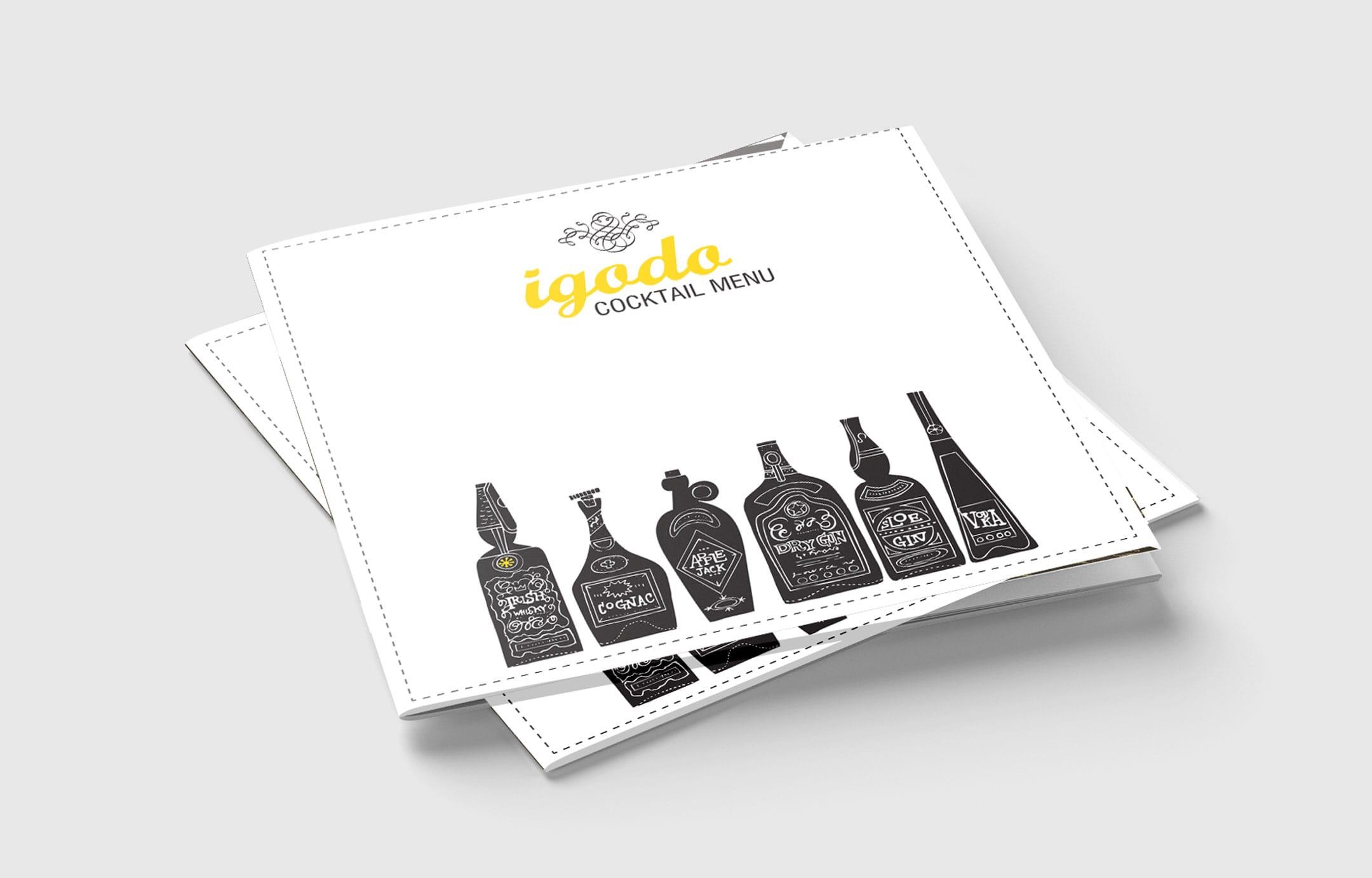 igodo-cocktail-menu