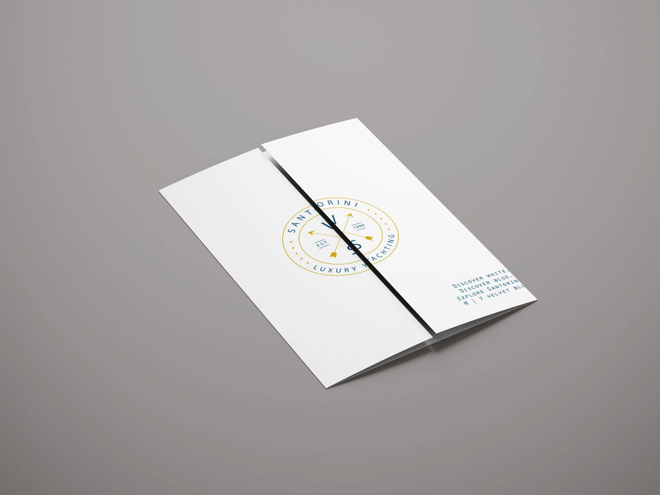 syachting-Closed-brochure
